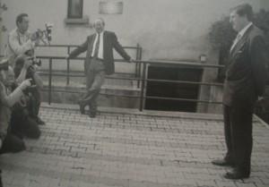 franchetti7