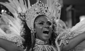samba a milano