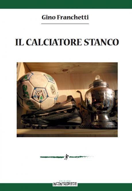 copertina calciatore_stanco