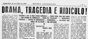 dramma-maracanazo-brasile1950