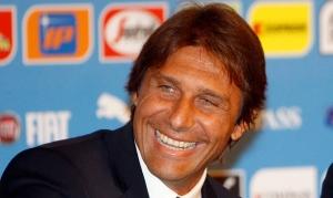Conte FIGC