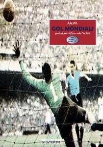 copertina_gol_mondiali