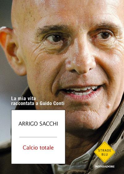 arrigo-sacchi-libro