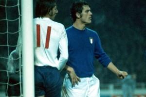 England-Italy-Fabio-Capello-1973