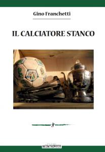 copertina-calciatore_stanco-459x664
