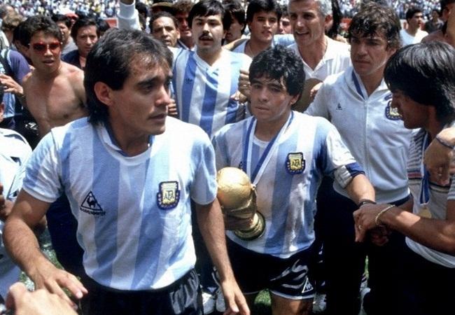 Pasculli-e-Maradona