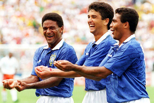bebeto-brazil-celebration-world-cup-1994-1