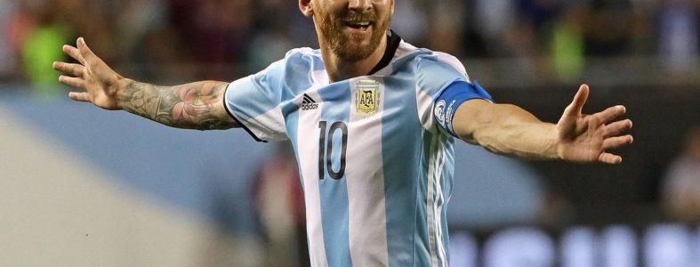 messi-vuelve-a-la-seleccion-argentina