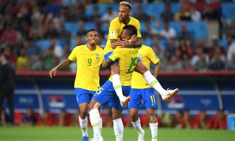paulinho.brasile.festeggiato.gruppo.2018.750x450
