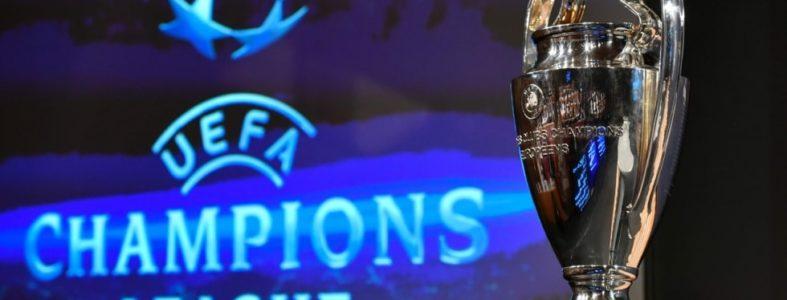 finale-champions-league