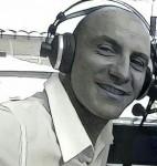 Ricky Buscaglia