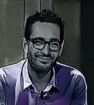 Alberto Facchinetti