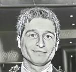 Jorge Luis Garrappa