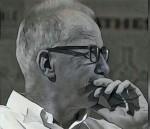 Archivio Martinelli